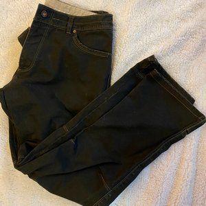 Men's Kuhl Vintage Patina Dye Pants